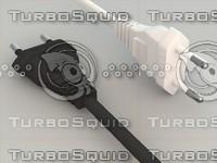 3ds max plug solidworks