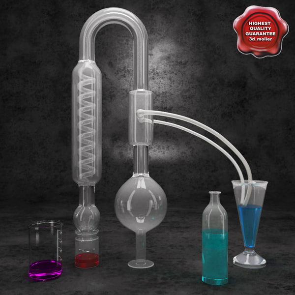 chemical equipment v4 3ds