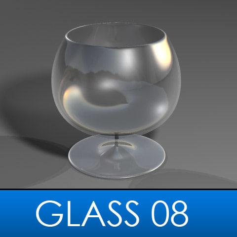 margarita glass max