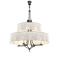 baga chandelier modern contemporary