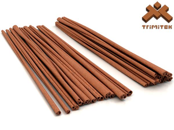 max cinnamon sticks