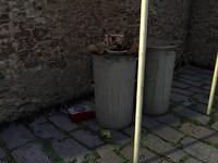 dustbin.rar