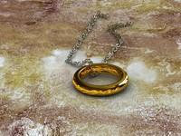 ring lord of the ring (anneau seigneur des anneaux)