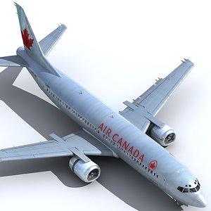 737 400 max