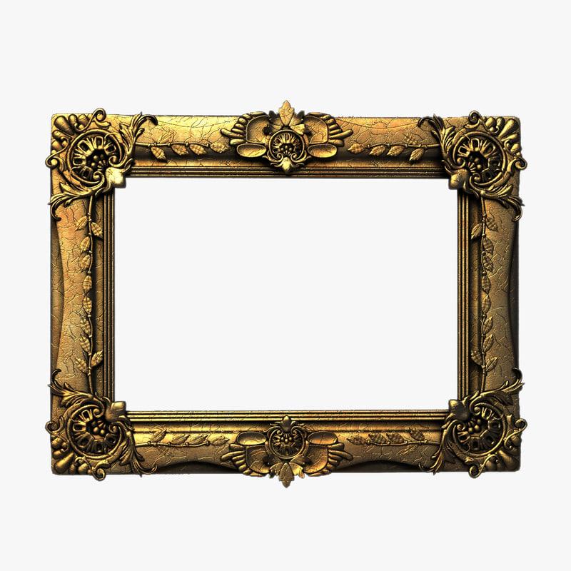 max frame classic