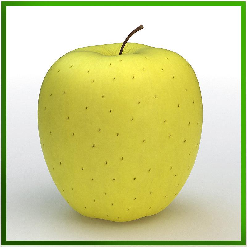 maya apple yellow golden