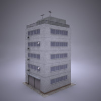 building details lwo