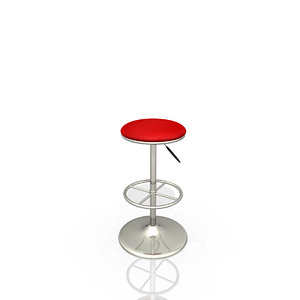 formz cort ohio bar stool