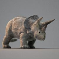 max triceratops
