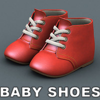 max baby shoes 01