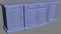 maya chest drawers