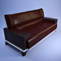 Florence Collections sofa