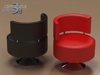 Chair v.2