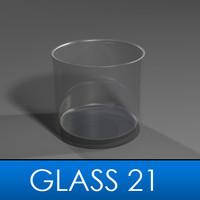 Glass 21
