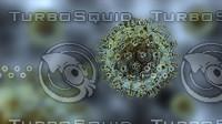 generic virus lwo