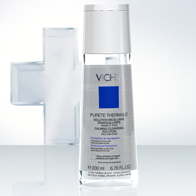 ma vichy micellairer
