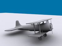 Plane(plane.max)
