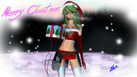 mag_santa girl.rar
