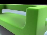 sofas sss 3ds