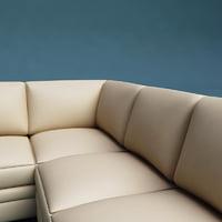 3d model sofas v3