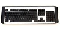 3d lwo keyboard