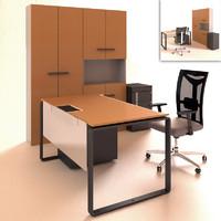 enran furniture max