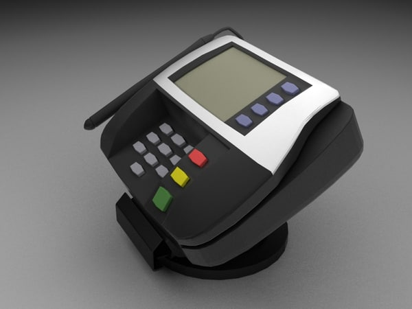 maya debit card reader credit