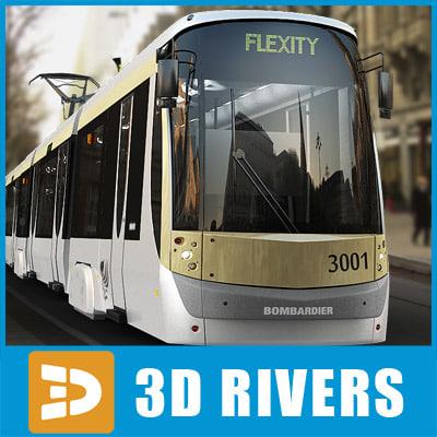 maya brussels tram tramways