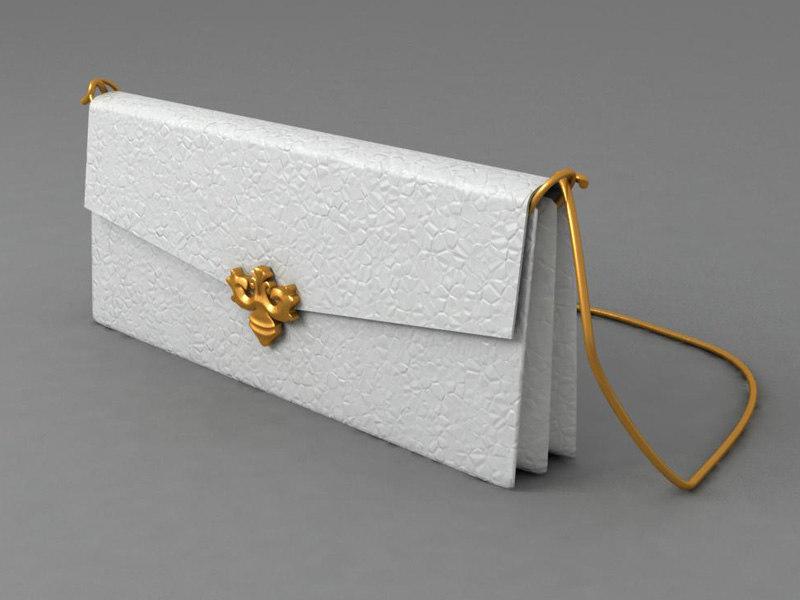maya purse