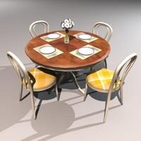 dining_set_ma.zip