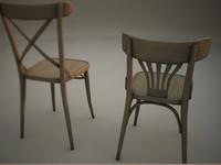 pub chairs.rar