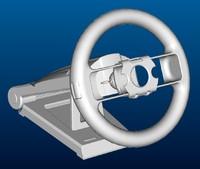 Dunno_Wii-Steeringwheel
