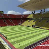 Soccer-Football-Stadium-2
