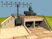 radars post 04