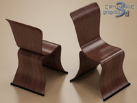 Chair v.1