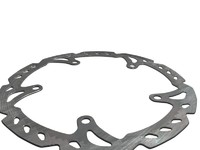 disk brake mtb blend free