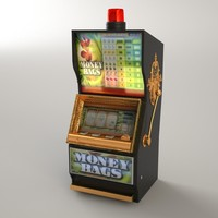 slotmachine_moneyBags