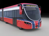 generic bus max