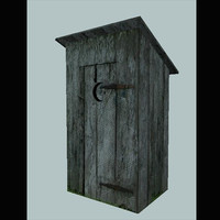Outhouse.rar