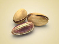 obj pistachio