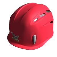 3ds max climbing helmet salewa