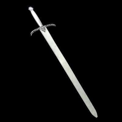 obj swords medieval