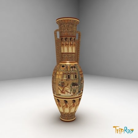 egypt 3d 3ds