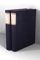 maya 2 books