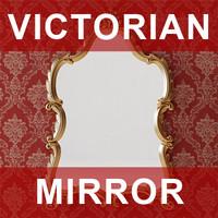 #266 Mirror VFC