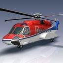 Sikorsky S92