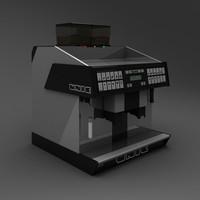 2010-01-28-Expresso-Cafe-Machine-UNIC.zip