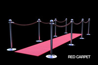 Red Carpet.zip