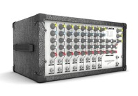 mixer max