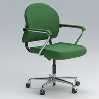 Chair office138.ZIP